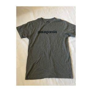 Patagonia T Shirt